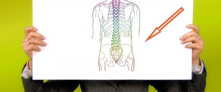 Bandscheibenvorfall: Ursachen, Diagnostik & Therapie